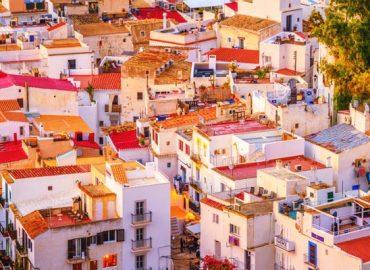 The Ultimate Ibiza 'Bucket' List