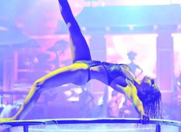Ibiza 2016 Opening Parties Round Up