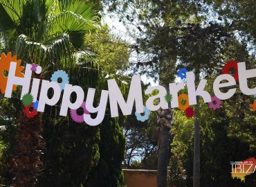 Explore the Hippy Markets