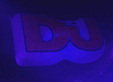 Review | DJ Mag 25th Birthday at Space Ibiza