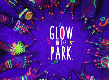 Interview | Glow in the Park Festival Ibiza