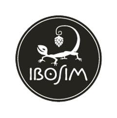 iboism