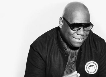Review | Last Carl Cox: Evolution from Revolution Last Chapter leaves Ibiza smiling as promised land
