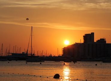 10 useful things to know about Ibiza!