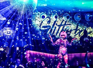 Glitterbox opens its doors for a brand new season at HÏ Ibiza