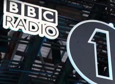 BBC Radio 1 Weekend Ibiza 2017