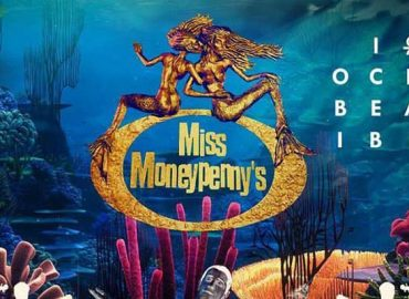 Miss Moneypenny's returns to Ibiza at Ocean Beach
