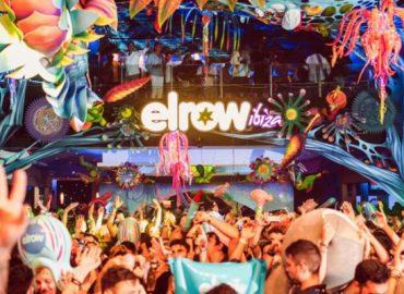 Review | Elrow take a Psycrowdelic Trip