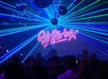 Glitterbox returns to Hï Ibiza for second year residency
