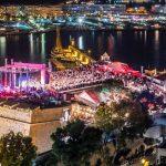 IMS Ibiza