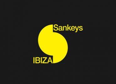 Great News… Sankey's Ibiza is back for Ibiza 2018