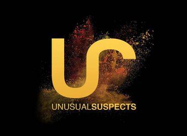 Unusual Suspects returns to Sankeys