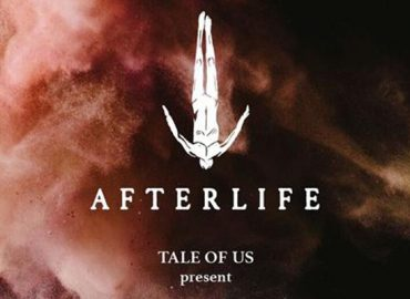 Afterlife relocates to Hï Ibiza