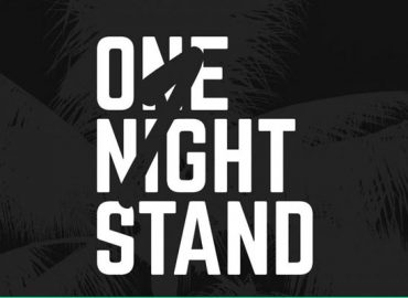 One Night Stand returns to DC10 for three shows