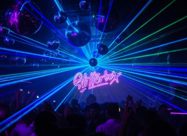 Glitterbox Closes In Sensational Fashion With Superstar Line-Up