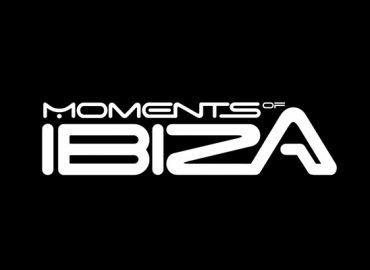 Edens new Monday night Moments of Ibiza