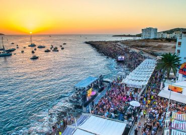 Radio 1 and 1Xtra returns to Ibiza for 2019