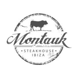 Montauk Steakhouse