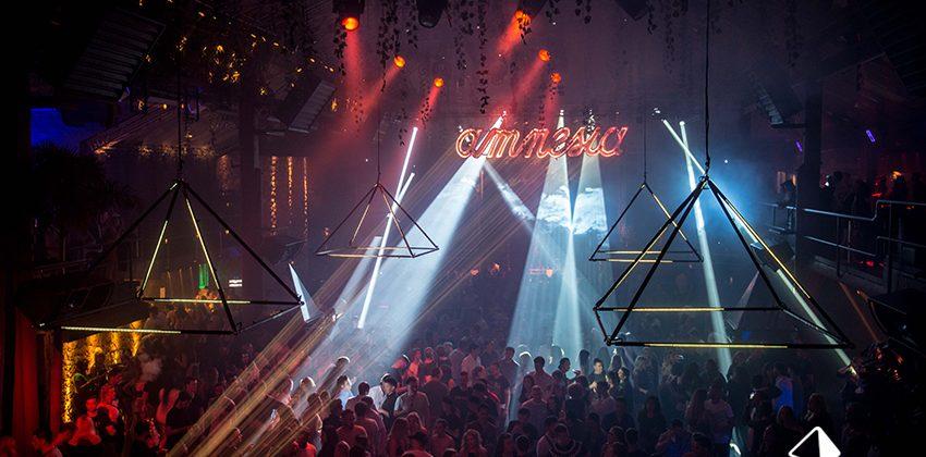 "Amnesia Ibiza"">"