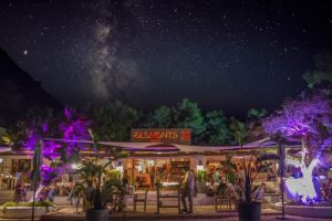 Elements Beach Club Ibiza