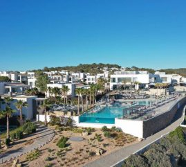 7Pines Resort