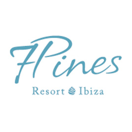 7Pines Resort