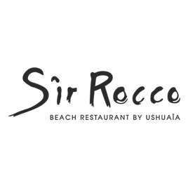 Sir Rocco Beach Club
