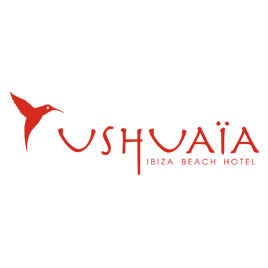 Ushuaïa Tower Ibiza