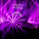 Privilege Ibiza waves goodbye to the 2019 season this Friday
