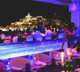 Lío Ibiza