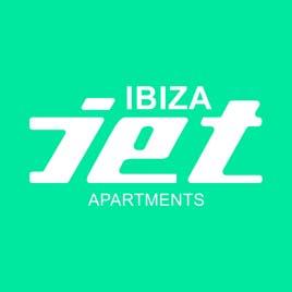 Apartamentos Jet