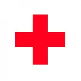 Centro de salud Santa Eulalia