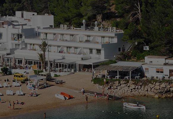 Ibiza Medical Centre