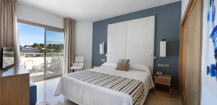 """Sandos El Greco Beach"""">"""
