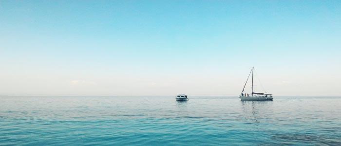 fondear-barco-Ibiza