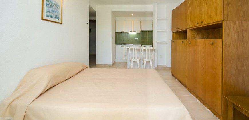 """Apartamentos Playa Cala Llonga"""">"""
