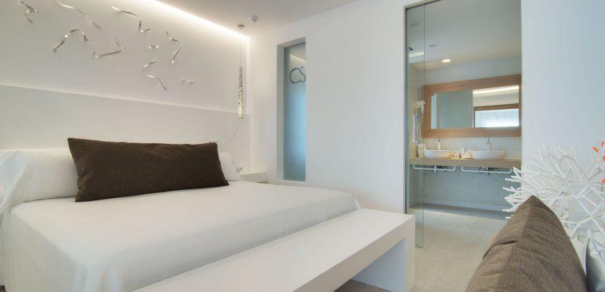 "Hotel Cala Saona & Spa"">"