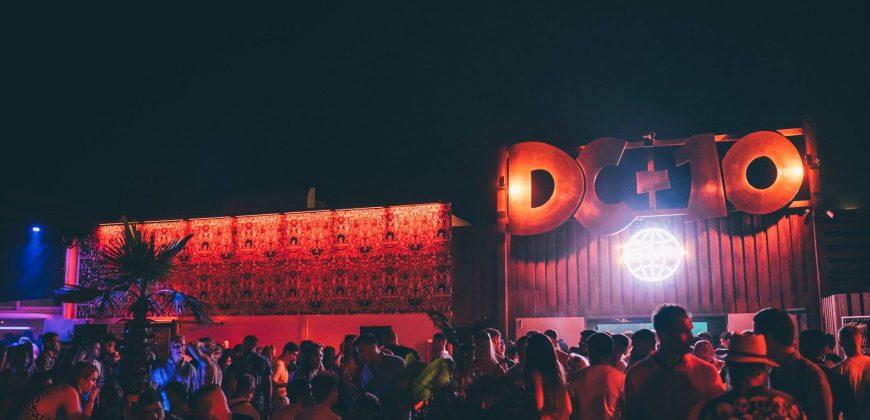 "DC10 Ibiza"">"