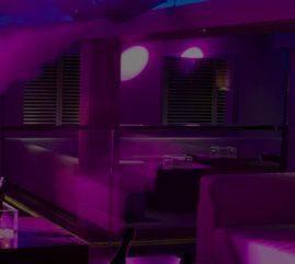 Pineta Club