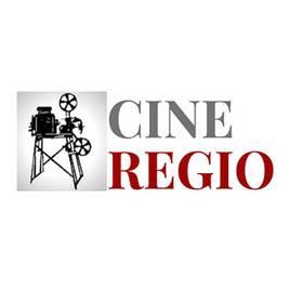 Vídeo Torres & Cine Regio