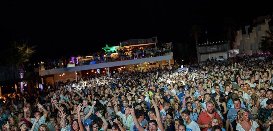 """Hard Rock Hotel Ibiza"""">"""