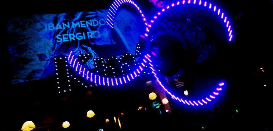 """KM5 Ibiza"""">"""