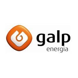 Galp Petrol Station Ibiza