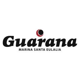 Guarana Club