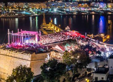 IMS Ibiza Announces Full 2019 Speakers: Klas Bergling (Avicii's Father), Zane Lowe & Professor Green