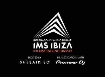 IMS Ibiza 2019 Business Report reveals decline in nightclub venues is accelerating