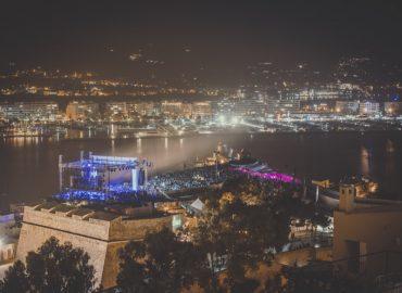 International Music Summit Announce an amazing Dalt Vila 2019 Line up
