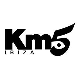 KM5 Ibiza