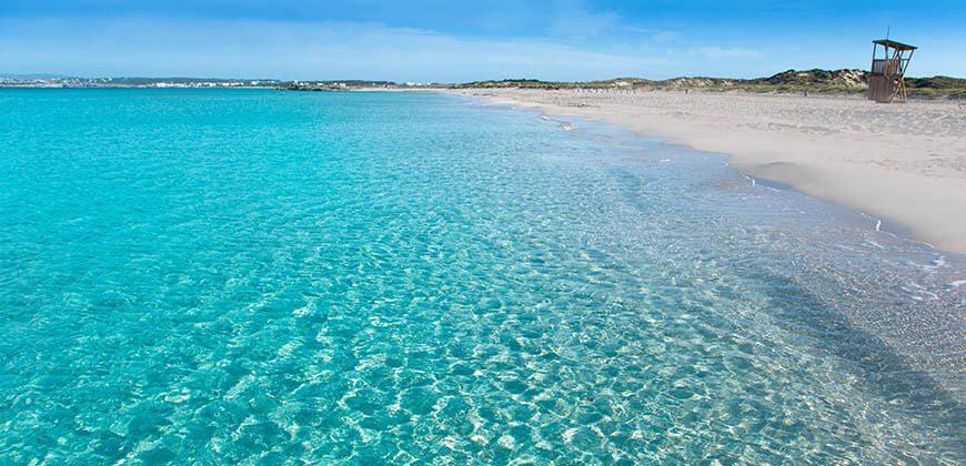 "Playa Tanga"">"