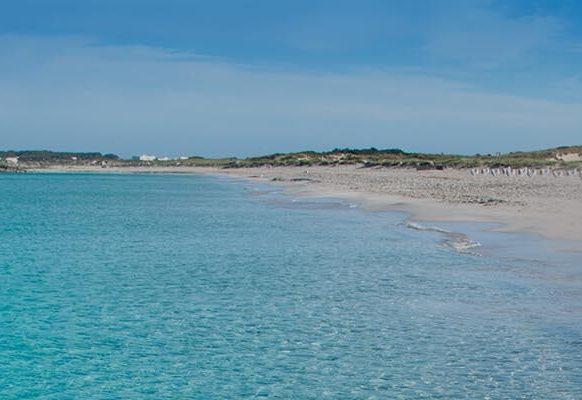 Playa Tanga